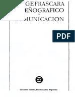 Jorge Frascara - Diseño gráfico y comunicación-Infinito (2000).pdf