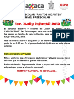 rally infantil 1.docx