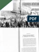 cordoba-rebelde-brennan-gordillo (1).pdf