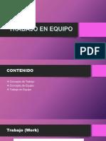 Trabajo_en_equipo.pptx