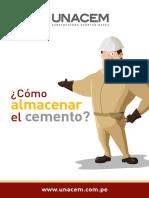 Como almacenar cemento.pdf