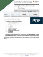 Planificação_STC7_Turma A.pdf