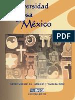 diversidad_relig.pdf