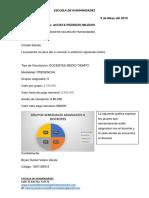 200 Documentos dirigido a Docentes.docx