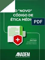 codigo de etica medica2.pdf