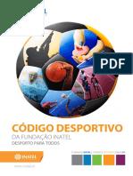 Codigo-Desportivo
