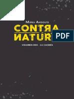 Contra Natura 2
