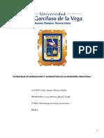 ESTRATEGIA DE OPERACIONES Y SUMINISTROS EN LA INGENIERÍA INDUSTRIAL.docx