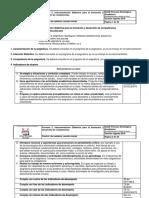 Formato 2 Instrumentación Didáctica Sistemas y procesos constructivos ICF.pdf