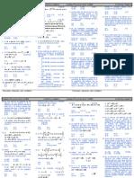 1aAritmAlgebBancopreg.pdf