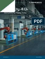 2511-Industry4.0 Demystifying the Digital Twin