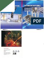 ISCAR - Solid Carbide _ Multi-Master Endmills, Inch Version Catalog 2012.pdf