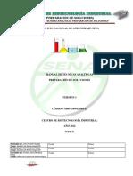 MANUAL DE CONSULTA DE PREPARACION DE SOLUCIONES.docx