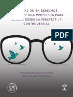 Educación-en-derechos-humanos_Magendzo_Pavéz.pdf
