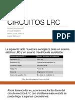 Circuitos Lrc Correccion