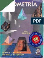 Geltner-Peterson Geometría (3era Edición).pdf