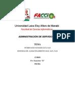 ADMINISTRACIÓN DE SERVIDORES.docx