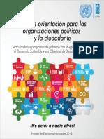 Guia ODS para sociedad civil y PP.pdf
