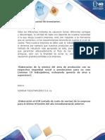 COLABORATIVO_VERSION_1.docx