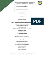 Unidad #1 - Conceptos y procedimientos básicos de contabilidad.docx