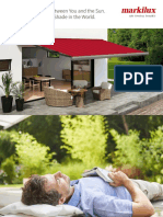 Awnings-for-patio-and-balcony-en-markilux-0-cat2024e88c.pdf