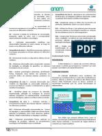 H20 Caracterizar causas ou efeitos dos movimentos de partículas, substâncias, objetos ou corpos celestes..pdf
