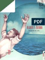 alguien-zozobra-de-leon.pdf