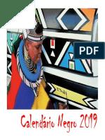 Calendário Negro - Fevereiro 2019.pdf