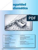 517 UD Muestra TIC II Seg Informatica