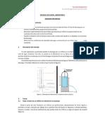 Práctica-1 Descarga Orificio