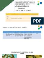 ACONDCIONAMIENTO-RAMSES.pptx