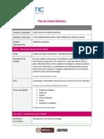 PlantillaUnidadDidactica_version21