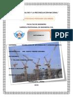 ACTIVIDAD 01 TICS 2.docx