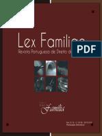 lexfamiliae_2016.pdf