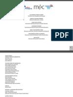 Plurigrado, guía para docentes.pdf