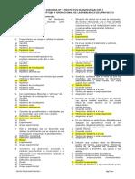 Práctica Dirigida Nº 3 Proyectos de Investigación I 201910-convertido.docx