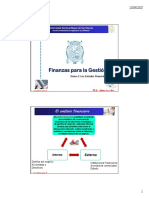 Tema 2 Estados financieros.pdf