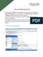 como_instalar_fuentes.pdf