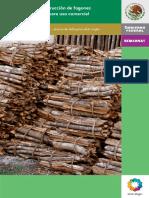 219671066-Manual-Fogones-Ahorradores-de-Lena.pdf
