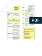 alimentos e nutrientes.pdf