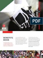 Benefits Book