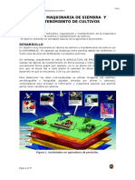 CAPITULO_VII_MAQUINARIA_DE_SIEMBRA_Y_MANTENIMIENTO_DE_CULTIVOS   2017.pdf