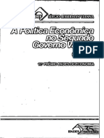 A Política Econômica no Segundo Governo Vargas 1951-1954_P_sem OCR.pdf