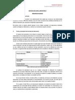 Práctica_2_Medidores