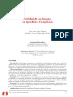 mcp084d.pdf