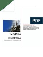 memoria-pmrt-ua-tc-6-2017-07-03