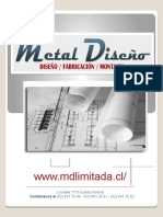CATALOGO METAL DISEÑO (1).pptx