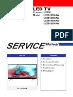 Samsung+UE32K5100AW+UES60.pdf