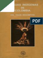 bari.pdf