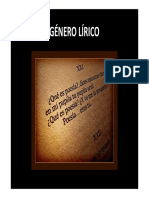 powerpointgnerolrico-100904102624-phpapp02 (1).pdf